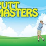 Putt Masters