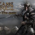 Arcane Quest 2