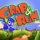 GrabAndRun