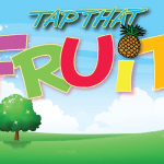 Tap That Fruit!