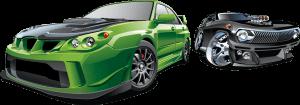 web_1900x700_cars