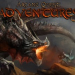 Arcane Quest Adventures