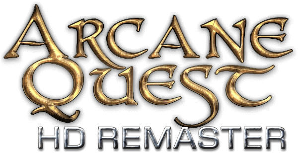 Arcane-Quest-HD-Logo