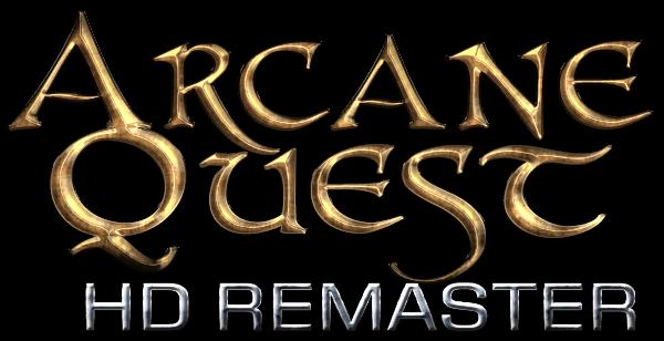 Arcane-Quest-HD-Logo