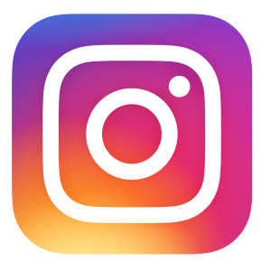 https://www.instagram.com/nexgamestudios/
